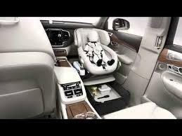 nouveau siege auto excellence child safety seat nouveau concept de siège auto par