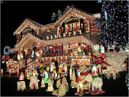 christmas light installation utah an exhaustive list of every christmas light show along the wasatch
