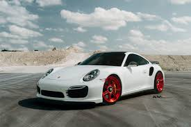 porsche indonesia porsche archives adv 1 wheels