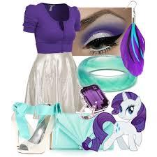 301 best my little pony board images on pinterest pony twilight