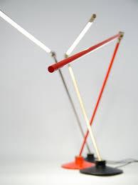 Desk Light Design Best 25 Led Desk Lamp Ideas On Pinterest Led Desk Light Desk