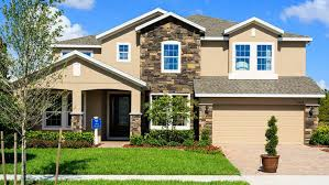 parker plan for sale winter garden fl trulia