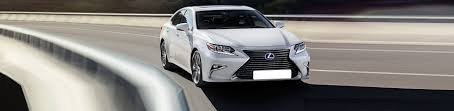 lexus used cars for sale by dealer used car dealer in bridgeport milford norwalk ct hurd auto sales