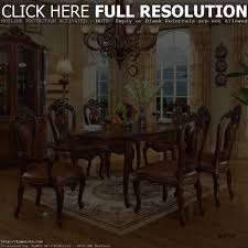 indian dining table destroybmx com dining room ideas