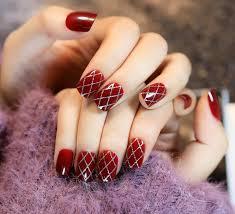 online buy wholesale natural classic nail tips from china natural