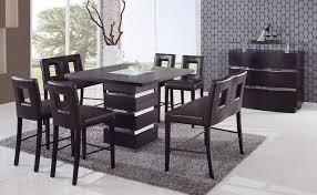 unique kitchen table sets unique dining table large and beautiful photos photo to select