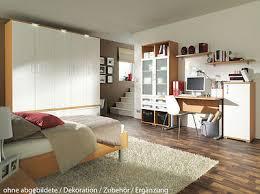 jugendzimmer buche valeria s zimmer collection on ebay