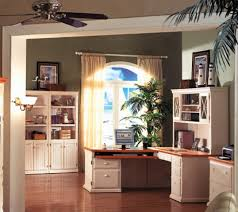 White Home Office Furniture Collections Kathy Ireland Home Office Furniture Collection White Collections