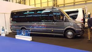 luxury minibus apollo minibus hire apollominibus twitter