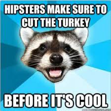 corny thanksgiving jokes kappit