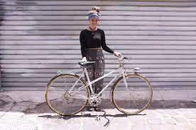 peugeot bike vintage vintage bikes u2013 sales restorations repairs services and hire