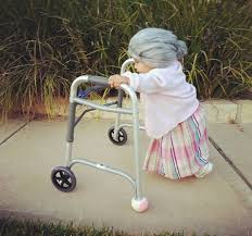 Halloween Scary Costumes 17 Baby Halloween Costumes Cute U0027s Scary