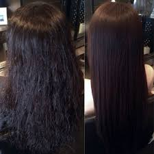 keratin treatment on black hair before and after amazing all about my keratin treatment the beauty bybel hair u