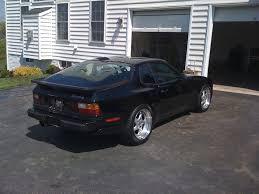 porsche 944 drift car who has got the most beautiful porsche 944 here page 66
