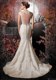 wedding dresses mermaid style mermaid style wedding gown best gowns and dresses ideas reviews