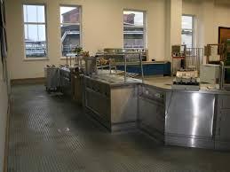 gastro küche gebraucht gebraucht gastronomie küche