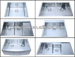 Alibaba Manufacturer Directory Suppliers Manufacturers - Kitchen sink distributors