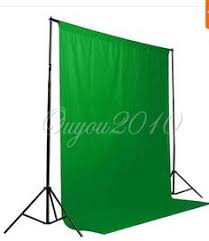 Video Backdrops Red Brick Backdrop Painted White Brick Photography Backdrop