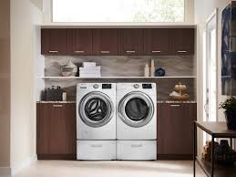 Cheap Laundry Pedestal 27