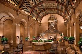 biltmore dining room most romantic hotels in los angeles to keep the spark alive