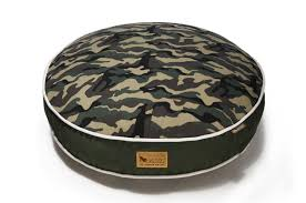 luxury dog beds designer durable dog beds made by p l a y