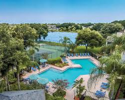 Sawgrass Map Photos And Video Of Sawgrass Cove In Bradenton Fl