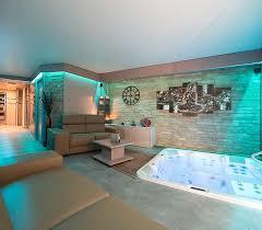 chambre avec spa privatif rêves d eau chambre avec spa privatif en week end