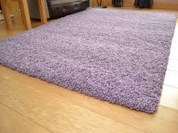 Lilac Runner Rug 47 Best Purple Room Ideas Images On Pinterest Block Design