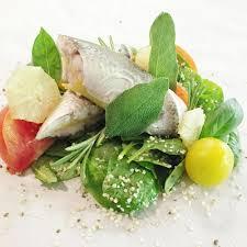 singer cuisine detox week singer sporthotel spa tyrolean zugspitz arena austria