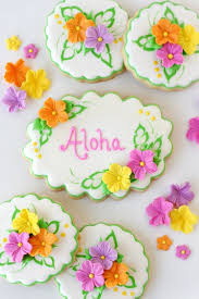 Easy Icing Flowers - best 25 fondant cookies ideas on pinterest fondant butterfly
