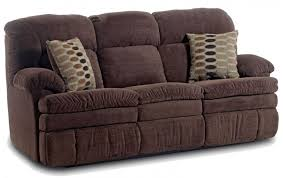 furniture contemporary design and outstanding comfort with double