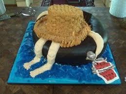 340 best funny cake wrecks images on pinterest cake wrecks