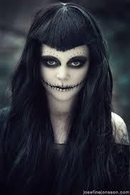 Girls Gothic Halloween Costumes Emejing Gothic Halloween Pictures Harrop Harrop