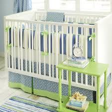 fresh plain boy crib bedding 36 with additional wallpaper hd
