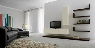 Minimalist Furniture Design Ideas Living Room Contemporary Minimalist Living Room Design Minimalist