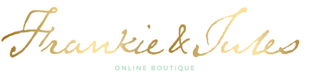 online boutique and jules