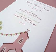 cool personalised invitation cards uk 88 about remodel free