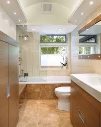 85 best beautiful bathroom designs images on pinterest bathroom