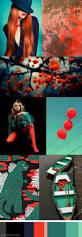 best 20 aqua color palette ideas on pinterest color palettes