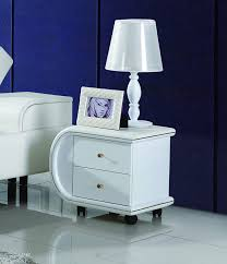 guidelines to follow when purchasing a nightstand la furniture blog