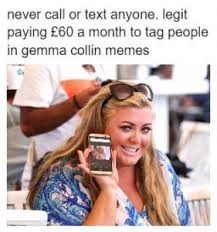 Gemma Collins Memes - gemma collins the meme queen the hot feed