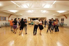 sequence dance u2013 corning ballroom u0026 latin dance