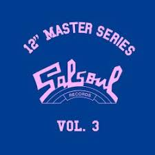 the salsoul orchestra tracks releases on beatport
