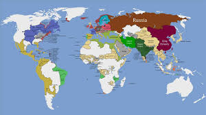 bahamas on a world map the bahamas world map location on s album imgur s bahamas world
