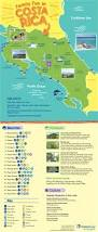 Map Costa Rica 35 Best Costa Rica Surf Maps Images On Pinterest Surf Maps