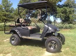 homemade 4x4 off road go kart show off your golf cart mods texasbowhunter com community