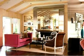 Modern Beachy Interiors Interiors Modern Beachy Glam U2014 Sukio Design Co