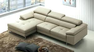 Leather Chaise Lounge Sofa Leather Chaise Longue Sofa Cross Jerseys