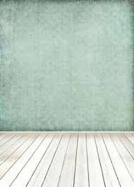 backdrops for photography photography backdrops photo props studio background wall wood