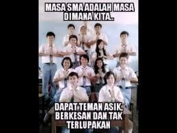 Meme Dan Rage Comic Indonesia - kumpulan meme rage comic indonesia edisi sekolah 1 youtube